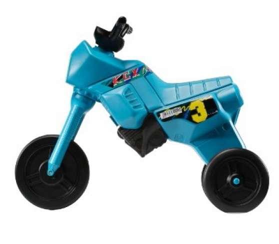 petite moto enfant motocross jouet ty les alluets le roi jouets jeux jouets d 39 ext rieur. Black Bedroom Furniture Sets. Home Design Ideas