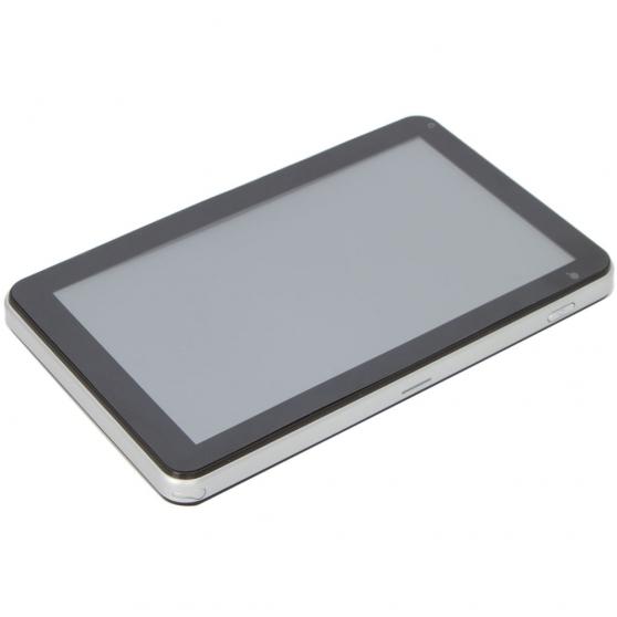 Annonce occasion, vente ou achat 'GPS Grand écran 7 pouces'