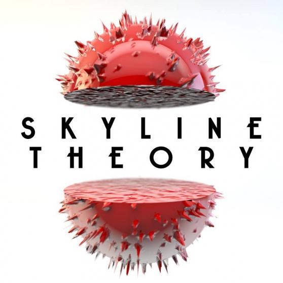 Skyline Theory recherche Chanteur !!