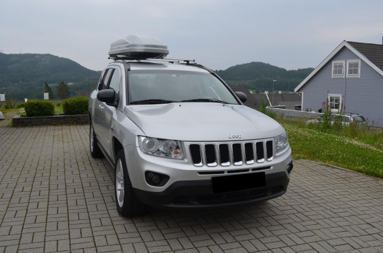 jeep compass limited 2 2 crd ailefroide auto jeep. Black Bedroom Furniture Sets. Home Design Ideas
