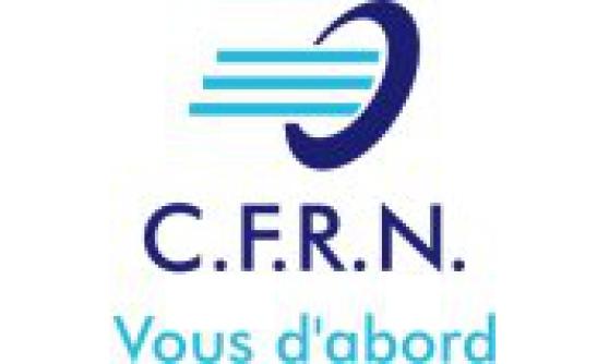réunions consomatrices (teurs) - Annonce gratuite marche.fr