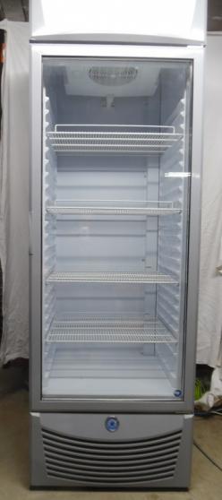 Annonce occasion, vente ou achat 'vitrine réfrigérée'