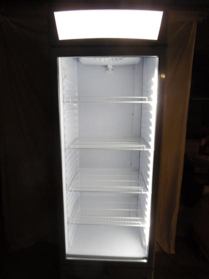 vitrine réfrigérée - Photo 2