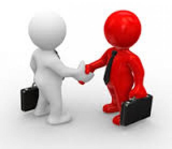 Annonce occasion, vente ou achat 'Apprenez à Gérer des revenus partenaires'