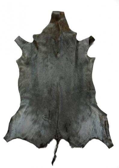Tapis Zerimar Peau de Gazelle 100X75 cms