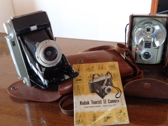 Appareil photo Kodak - Photo 2