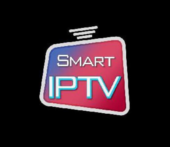 Abonnement IPTV Premium de haute qualité