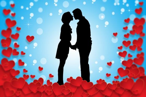 Annonce occasion, vente ou achat 'Voyance 1 question Amour'