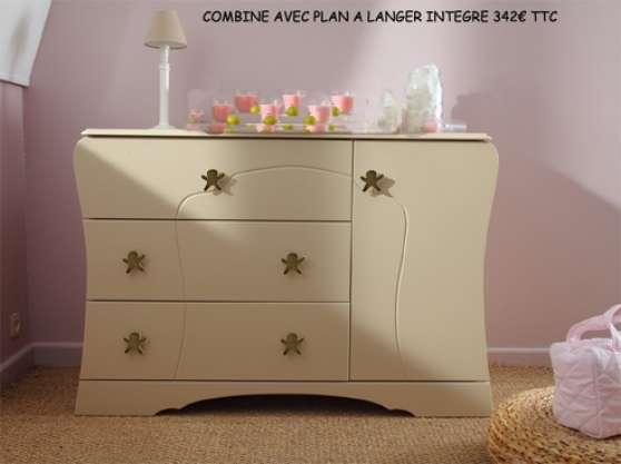 mobilier pour bébé DIRECTE USINE - Photo 2