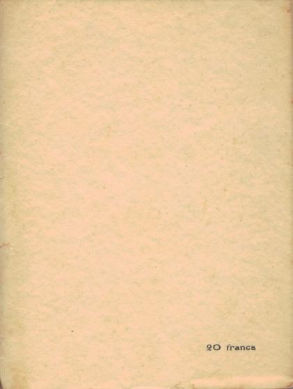 Anciens poèmes chinois d\'auteurs inconnu - Photo 4