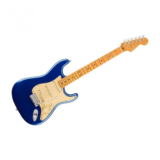 Guitare tratocaster