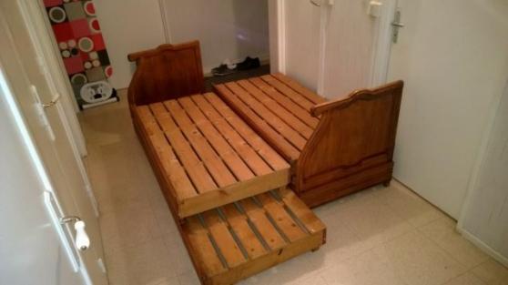 salon marocain les mureaux meubles d coration divers meubles d coration les mureaux. Black Bedroom Furniture Sets. Home Design Ideas