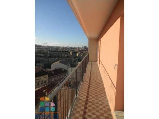 Appartement 3 pièces - MARSEILLE - 13002