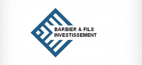Annonce occasion, vente ou achat 'INVESTISSEMENT'