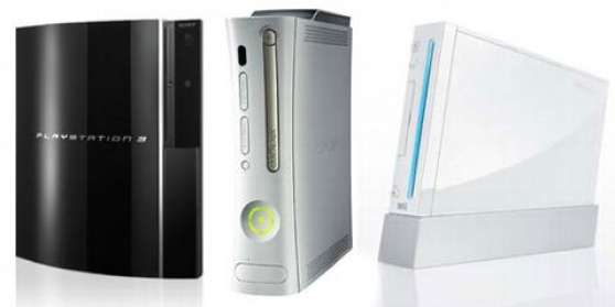 Fash Modification Xbox/Wii/Ps3/Psp