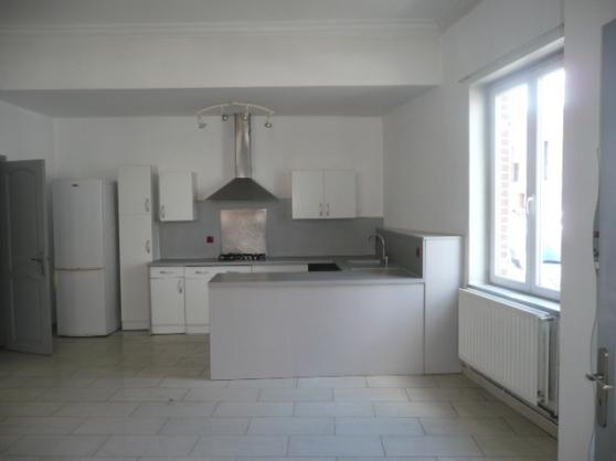 Annonce occasion, vente ou achat 'Grande maison 135m² COLOCATION'