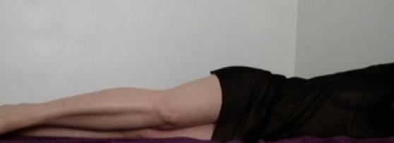 amateur francais com massage naturiste toulon