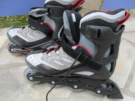 Annonce occasion, vente ou achat 'rollerblade'