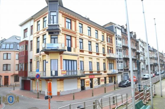 Tout les site de rencontre en belgique