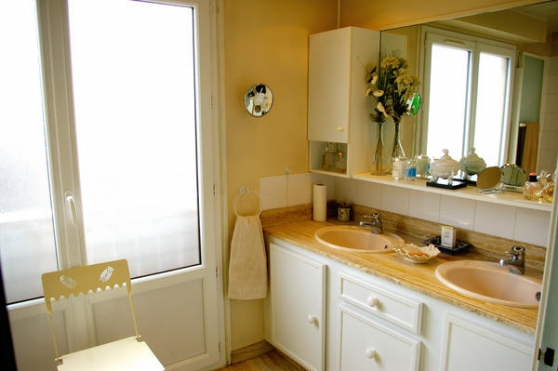 appartement lumineux superbe - Annonce gratuite marche.fr