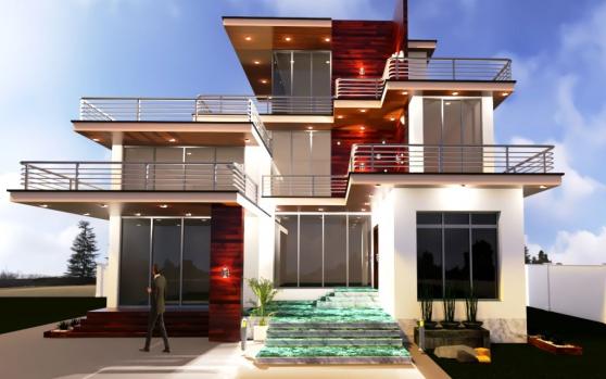 Annonce occasion, vente ou achat 'architecture dessinateur 2d 3d'