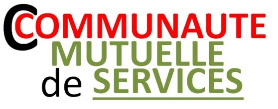 communauté mutuelle de services - Annonce gratuite marche.fr