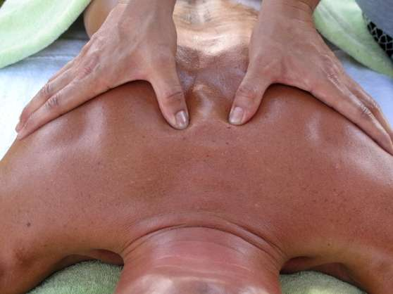 massage érotique nantes Bègles