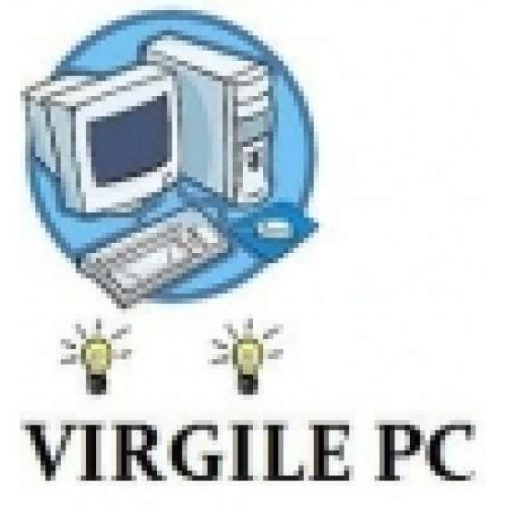 recupere vieux ordinateurs (pc/mac) - Annonce gratuite marche.fr