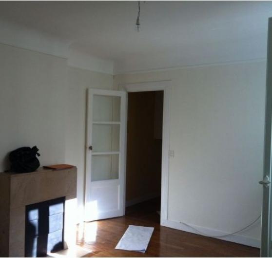 Très beau appartement F3
