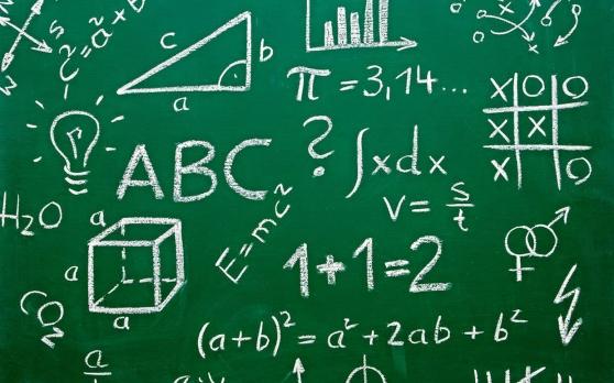 Annonce occasion, vente ou achat 'Cours particuliers de Mathématiques'