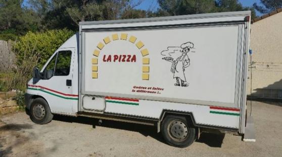 camion pizza 2 5 d citro n jumpe auto citro n caluire et. Black Bedroom Furniture Sets. Home Design Ideas
