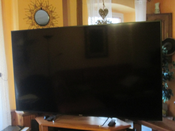 tv led sony