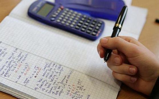 Annonce occasion, vente ou achat 'Comment réussir ses examens et concours'