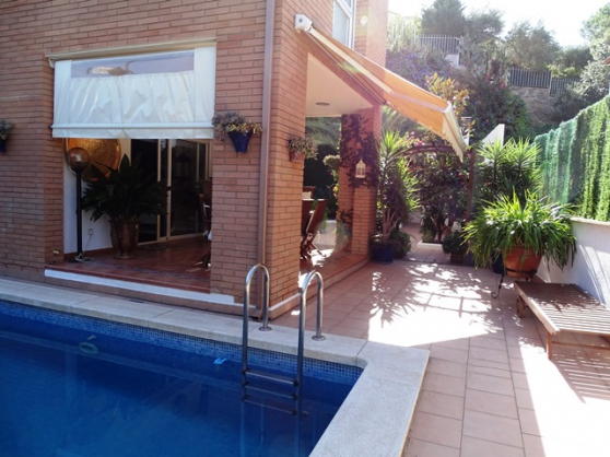Annonce occasion, vente ou achat 'Vends villa de Charme'