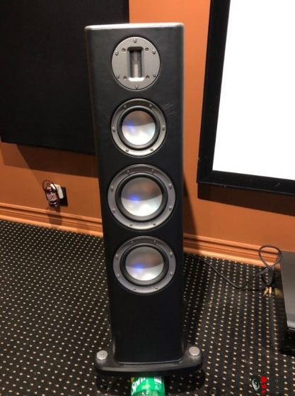 Monitor Audio PL 200 Speaker