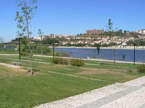 Maison Centre du PORTUGAL