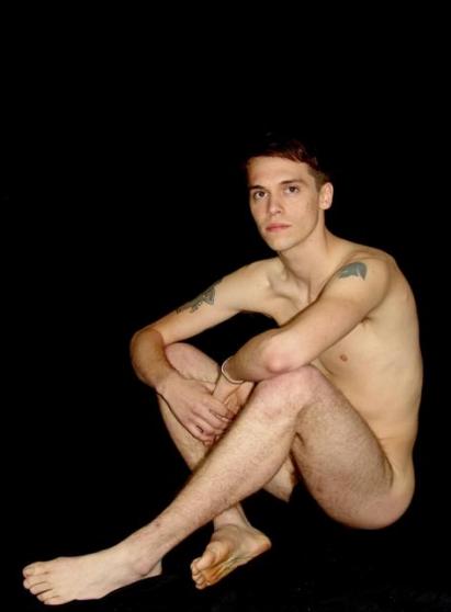 film erotique gay escort annonce marseille