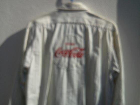 objet collection coca cola