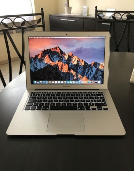 macbook air 256 go apple - Annonce gratuite marche.fr