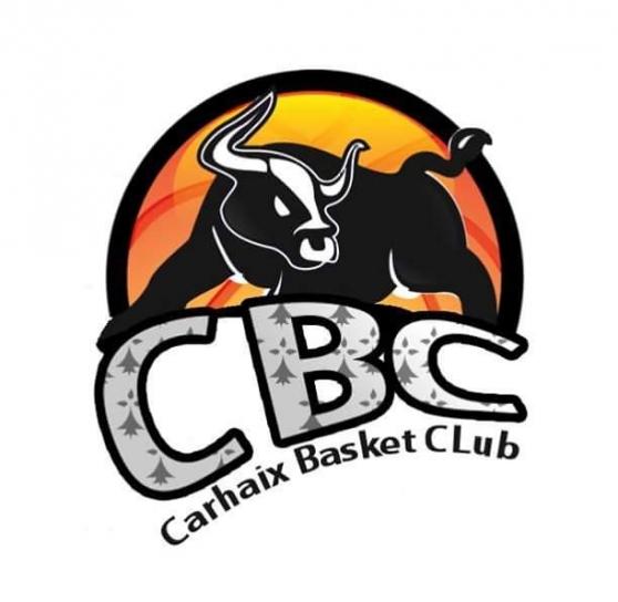 Personne pour Club de Carhaix Basket