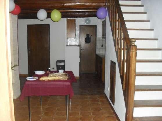 Maison sur Vedene - Photo 2