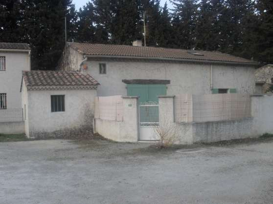 Maison sur Vedene - Photo 4
