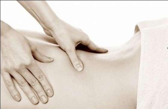 annonces sante massage landes