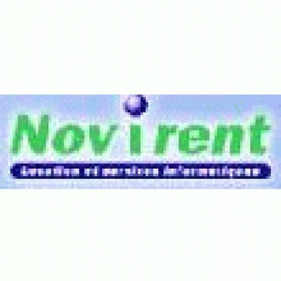 location serveur courtes durée - Annonce gratuite marche.fr