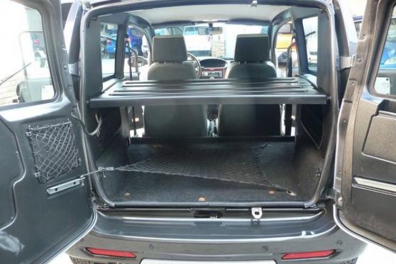 a vendre voiture sans permis microcar perpignan auto voitures sans permis perpignan. Black Bedroom Furniture Sets. Home Design Ideas