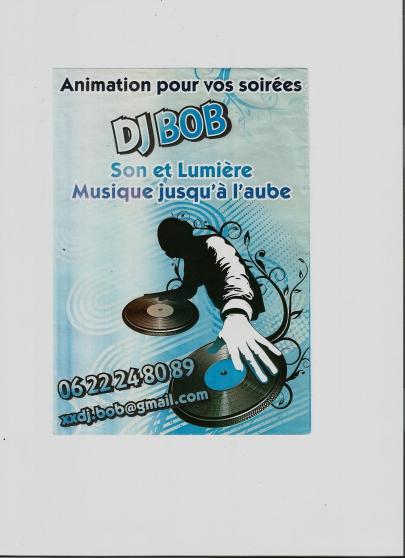 Animation83