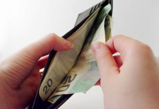 Annonce occasion, vente ou achat 'Porte monnaie Magique'