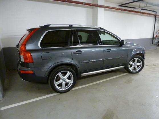 Volvo xc90 en très bon état à petit prix - Photo 2