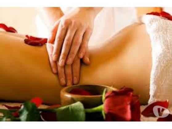 massage erotique perpignan Bondy