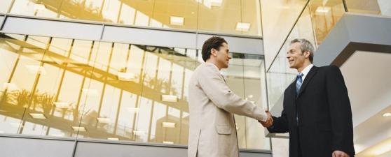 Annonce occasion, vente ou achat 'Courtage en crédit'